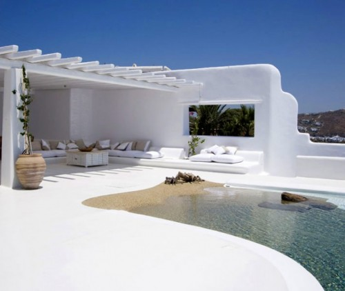 The-Mina-One-Villa-in-Mykonos-Greece-10.jpg