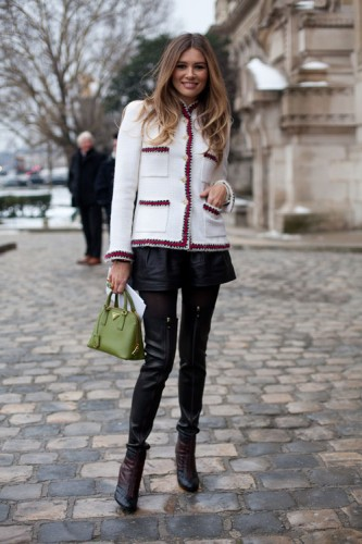 hbz-street-style-couture-012313-18-lgn.jpg