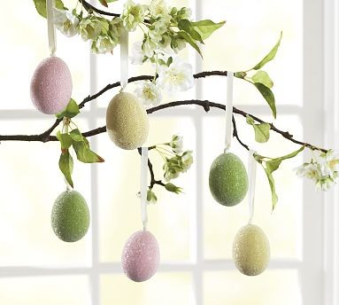 hanging-sugared-eggs.jpg