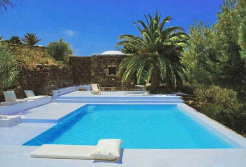 2casa-pantelleria.jpg