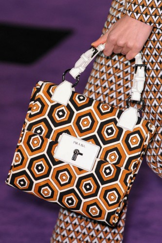 PRADA-FALL-2012-RTW-DETAIL-008_runway.jpg