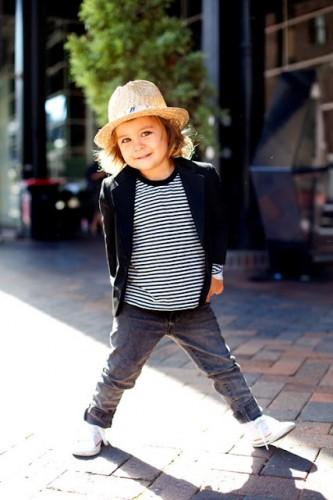 bambini,kid,street style kids,