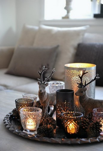 miss-design.com-christmas-decor-norway-71.jpg