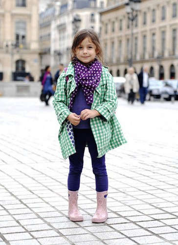 bambini,kid,street style kids