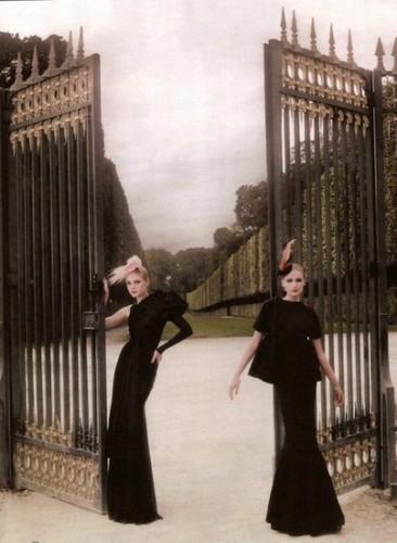Fashion-Versailles11.jpeg