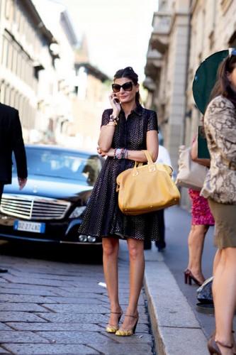 giovanna battaglia,fahion,style icon,icona di stile italiana,fashion editor