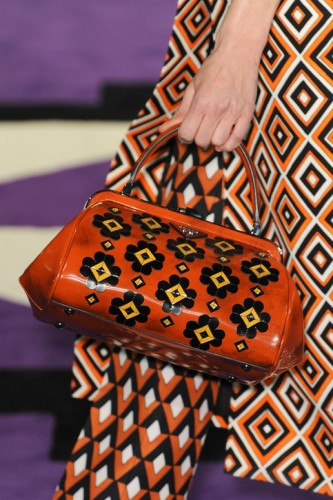 PRADA-FALL-2012-RTW-DETAIL-022_runway.jpg