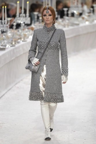 collezione-chanel-pre-fall-2012-bombay-paris-L-P5Pu_i.jpeg