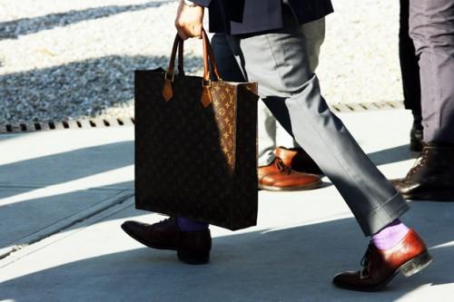 street-style-2012-pitti-uomo-day-1-5.jpg