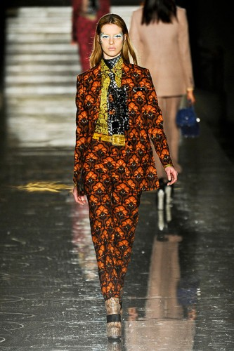 MIU-FALL-2012-RTW-PODIUM-027_runway.jpg