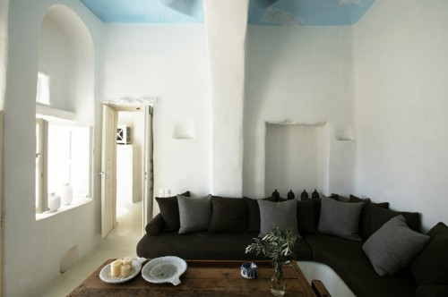 interior,grecia,tinos,house,design