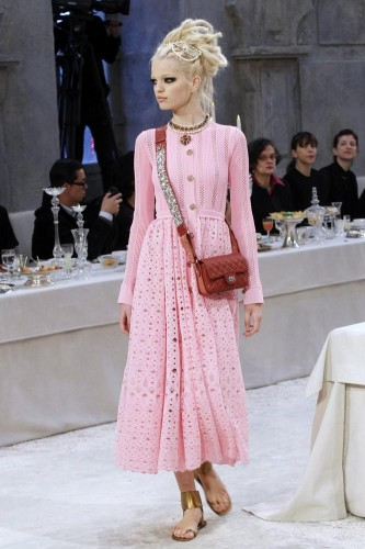 collezione-chanel-pre-fall-2012-bombay-paris-L-B43dkA.jpeg