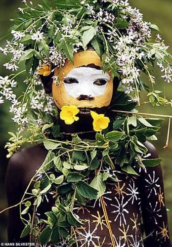 tribal dec1.jpg