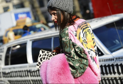 natasha-goldenberg-nyfw-streetstyle-fall-2103-bomber-tiger-jacket-21.jpg