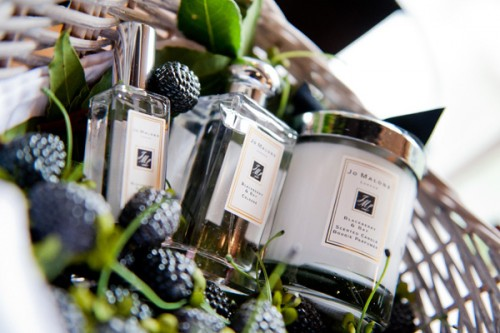 jo-malone-london-blackberry-bay-140812-0.jpg