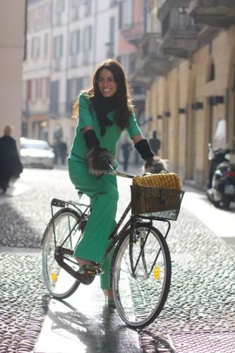 viviana-volpicella-dolce-gabbana-animaler-bicycle_blog_embed.jpg