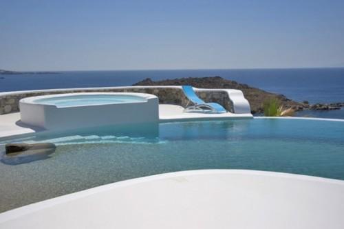 The-Mina-One-Villa-in-Mykonos-Greece-2.jpg