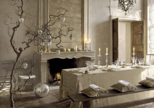 château de moissac-bellevue,provenza,dimore provenzali,giardini,decorazioni,lifestyle