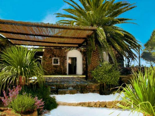 casa-pantelleria.jpg