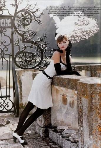 Fashion-Versailles1.jpeg