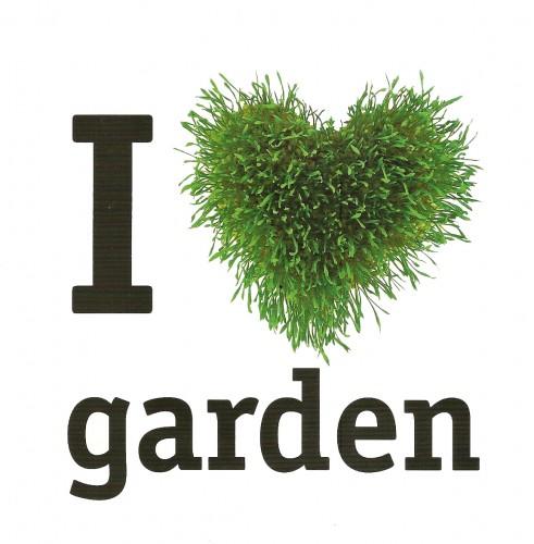 i love garden.jpg
