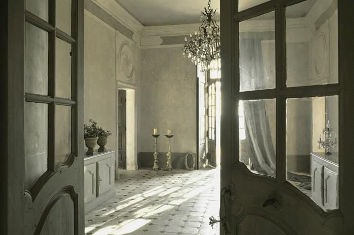 BOISERIE & C.: Imponente e Scenografico: il Castello di Moissac ...