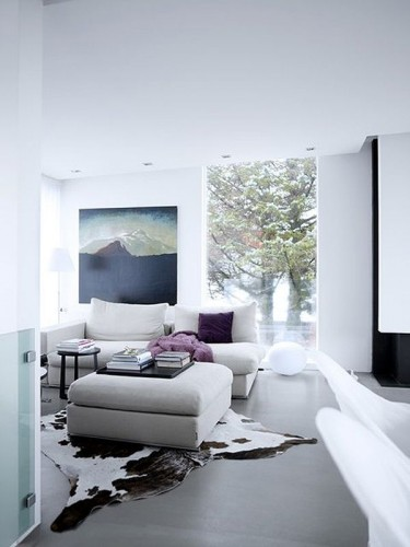 rut-karadottir-interior5.jpg