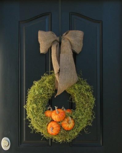 halloween,zucche,decorazioni con zucche,fall decorations,pumpkin