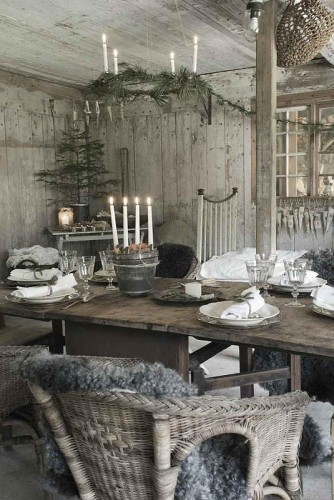 christmas green and grey from pinterest.jpg