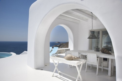 in-Mykonos-Greece-3.jpg