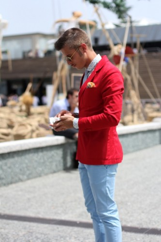 RedBlazer.jpg